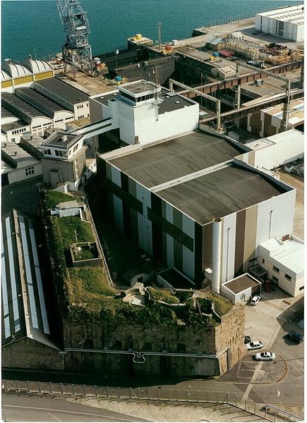 VIGIE DU HOMET (Cherbourg 50) Vigie_12