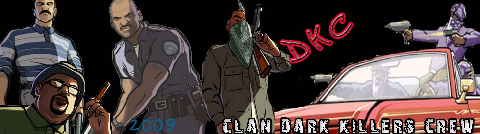 [FP]Pic Del Clan Clan_d13