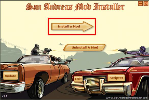 [TUTORIAL]Instalar vehiculos en Grand Theft Auto San Andreas Zlabel10