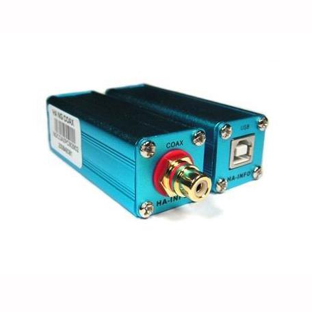 mini1543dac per integrato Szhy-010
