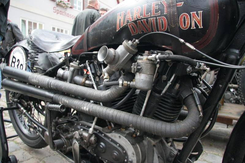 Racer Harley  Img_7610