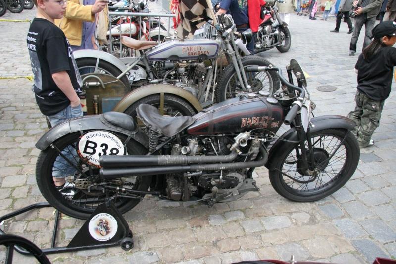 Racer Harley  Img_7611