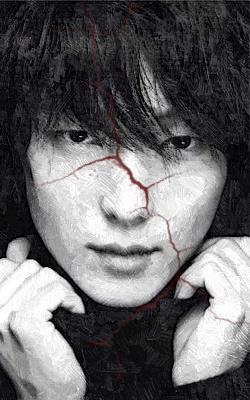 Jae-Won Murata