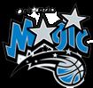 Basketball Fantasy Expert - NBA Fantasy 2210