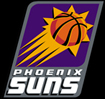 Basketball Fantasy Expert - NBA Fantasy 2411