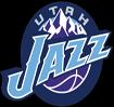 Basketball Fantasy Expert - NBA Fantasy 2910