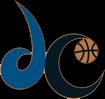 Basketball Fantasy Expert - NBA Fantasy 3010