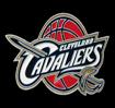 Basketball Fantasy Expert - NBA Fantasy 411