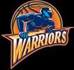 Basketball Fantasy Expert - NBA Fantasy 912