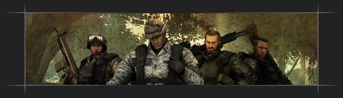Brutal Beating Blood Prowlers - Combat Arms Legit Gaming Clan