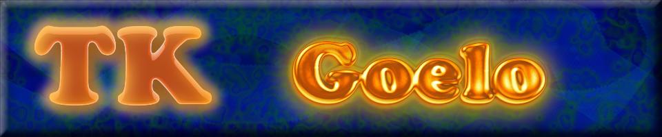 TK_Goelo's Banner Tk_goe10