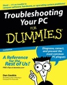 SOMETHING TO READ!!  PC FOR DUMMIES 2ND EDITION Pc_for10