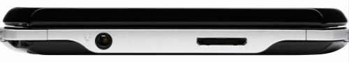 New Sony's PSP(GO) leaks out Press-16