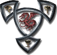 Les Chevaliers du Cercle de Feu 05101211