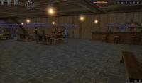 Les Chevaliers du Cercle de Feu Tavern10