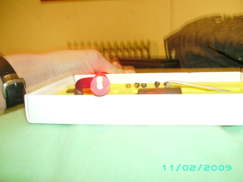 vend laser Pict0218