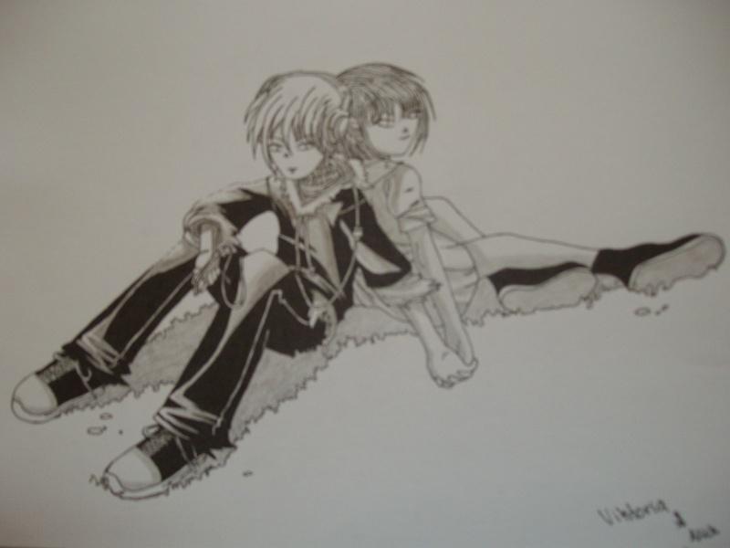 Alexiz/Achdas drawed pics ^^ Imgp1413