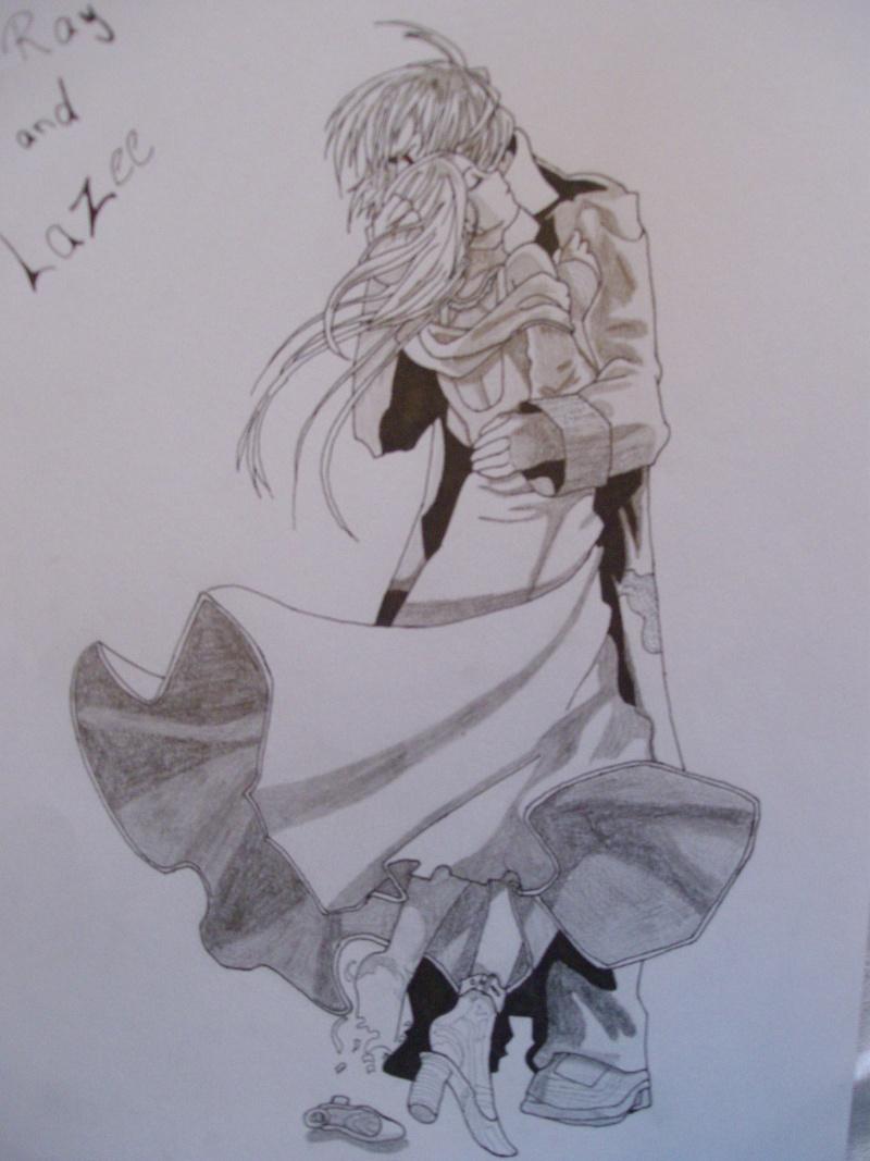 Alexiz/Achdas drawed pics ^^ Imgp1511