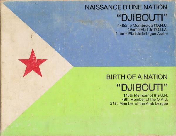 [Campagne] DJIBOUTI - TOME 1 - Page 22 Djibou10