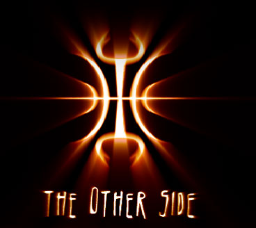...:::The Other Side:::...