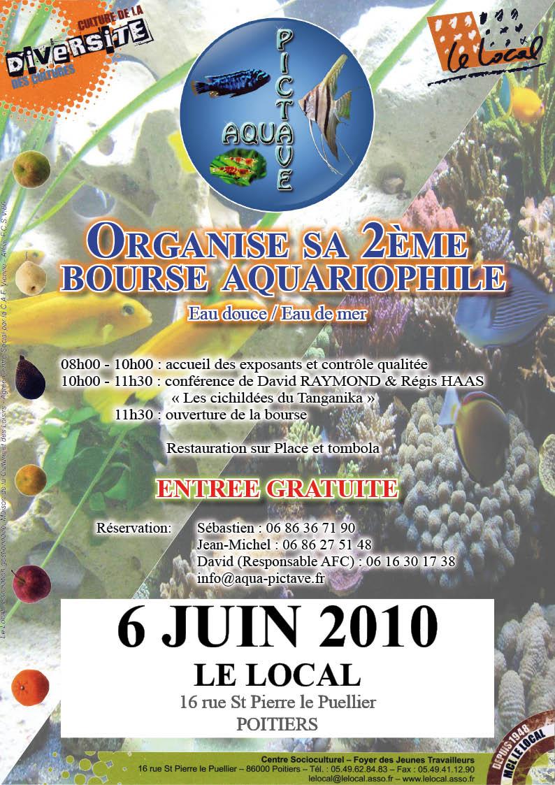 bourse de Poitiers 6 juin 2010 Aqua-p10