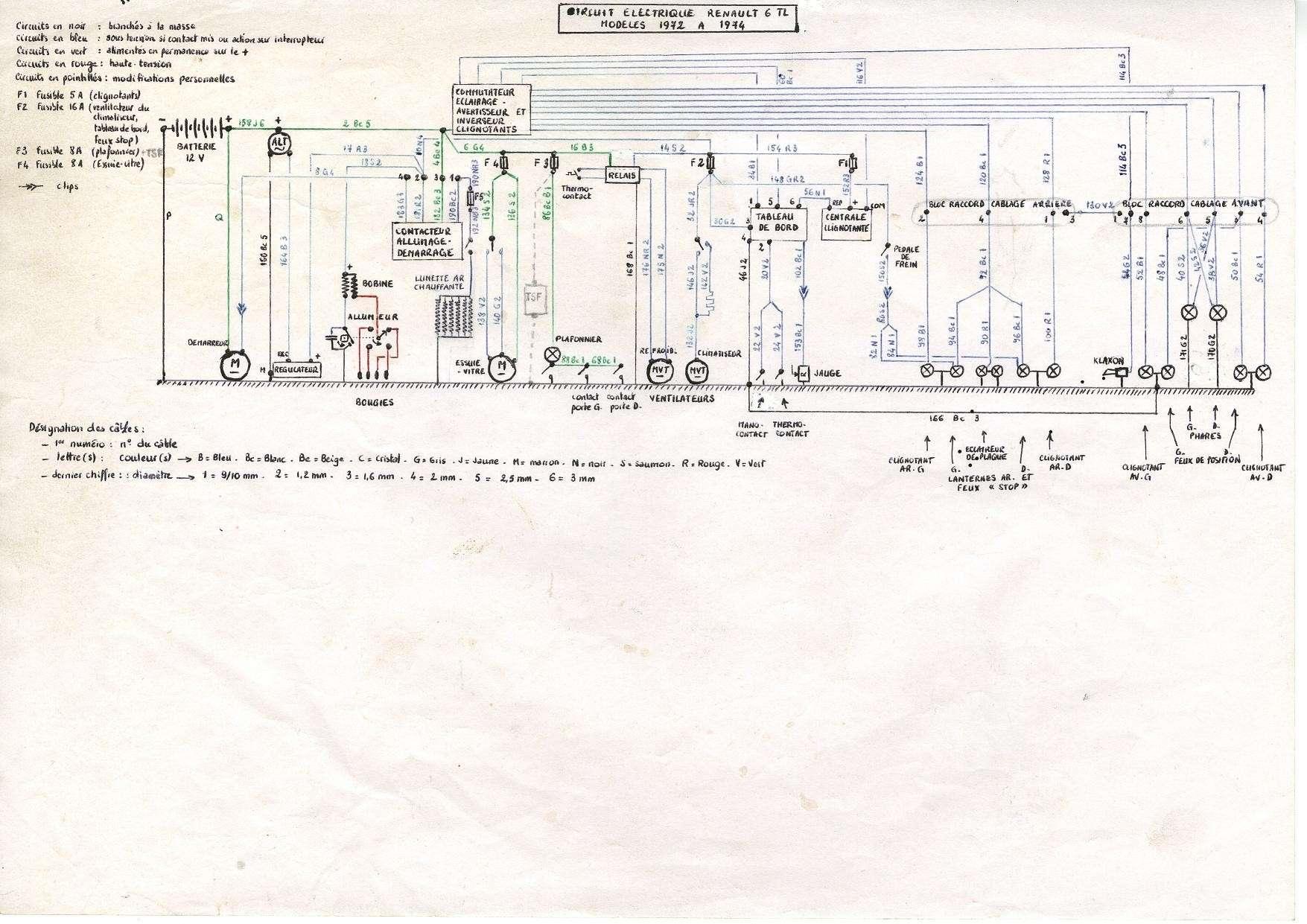 Schéma électrique R6_red10
