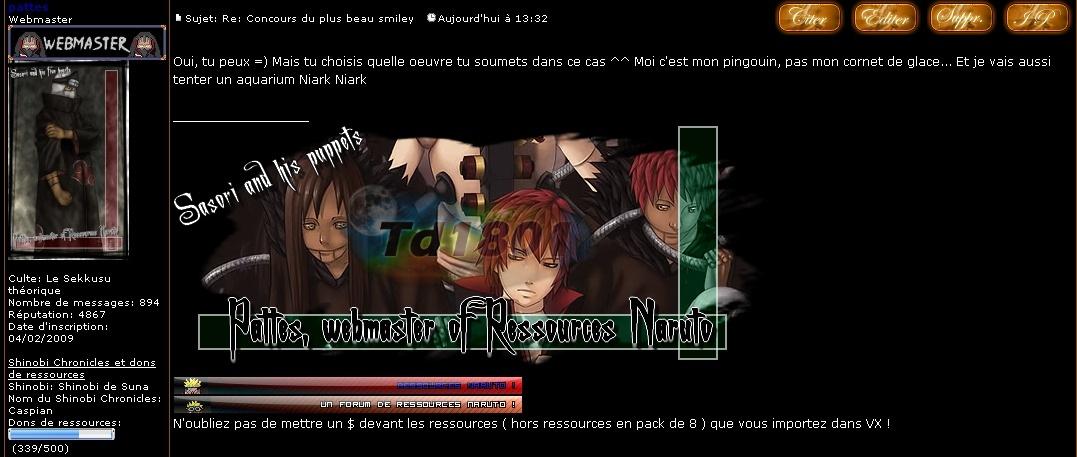 Imp-écran Opire10