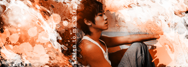 Your Graphics Yunho10
