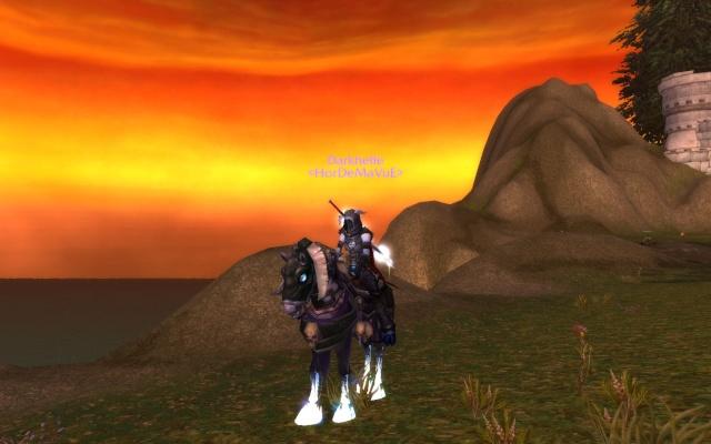 Screens - de la guilde HorDeMaVuE en 2009 ! Darkhe10