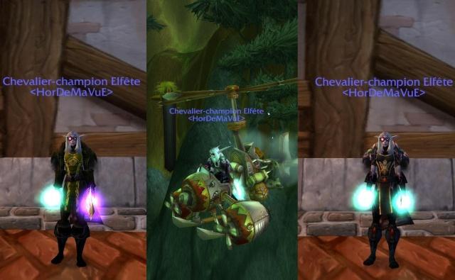Screens - de la guilde HorDeMaVuE en 2009 ! Elfate10