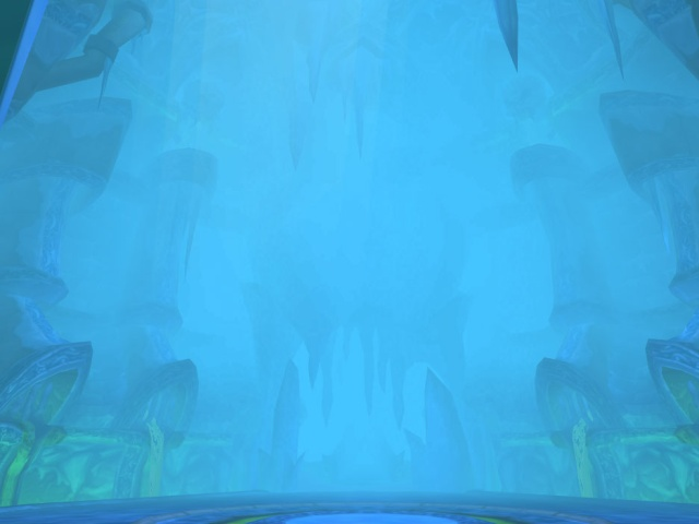Frostwyrm Lair - Sapphiron Downed 3rd February 2009 and 08/2/09 Wowscr15