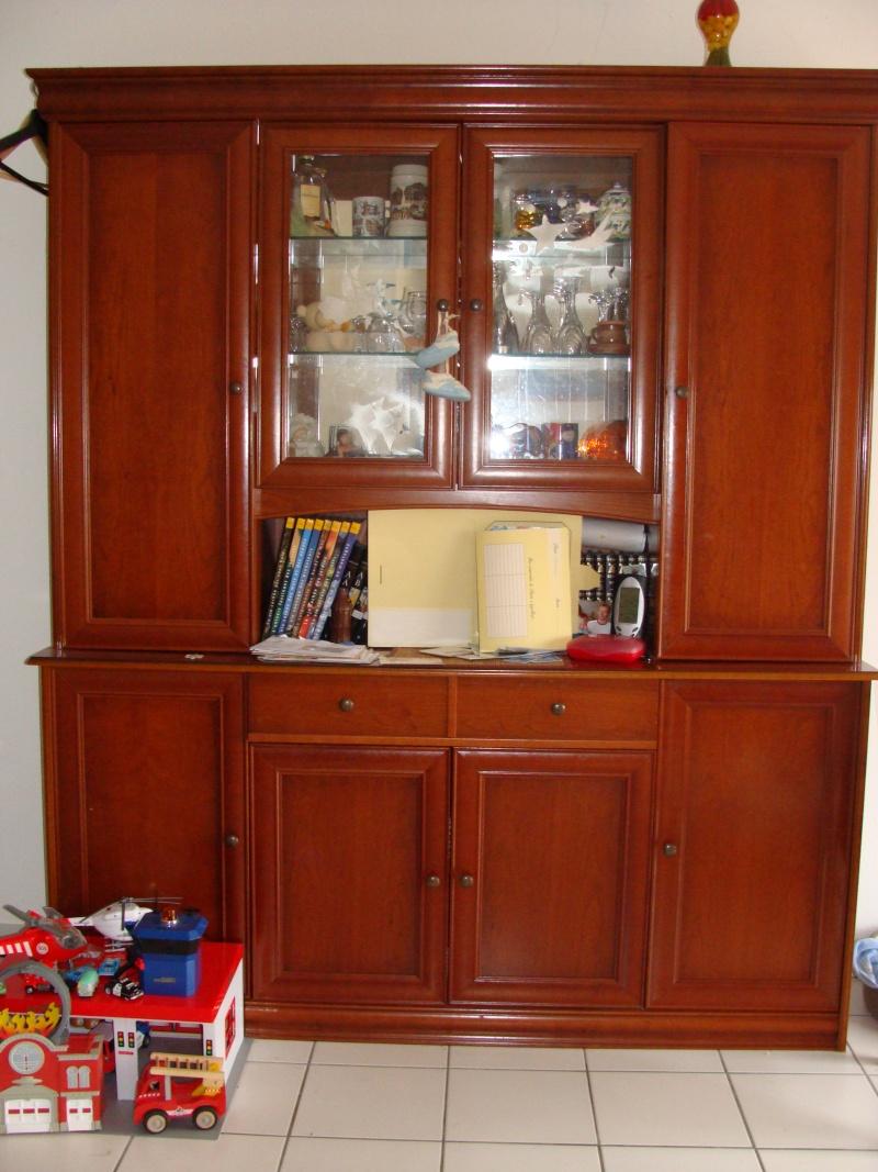 meubles serie olympia (confora*a) Dsc03410
