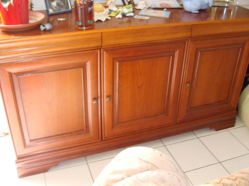 meubles serie olympia (confora*a) Dsc03411