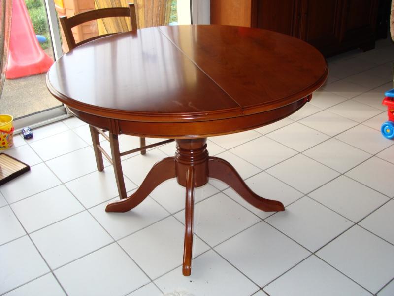 meubles serie olympia (confora*a) Dsc03414