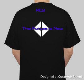 Bmg: The Merchandise! Wm-bac10
