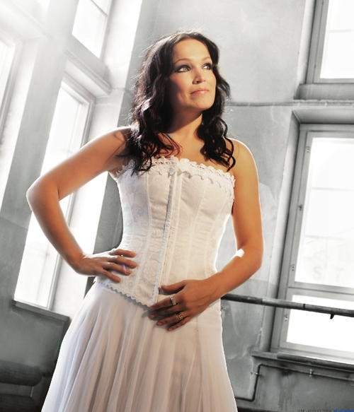 Tarja picture thread Tarja10