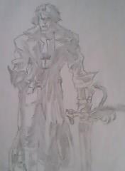 Petit dessin Dante10