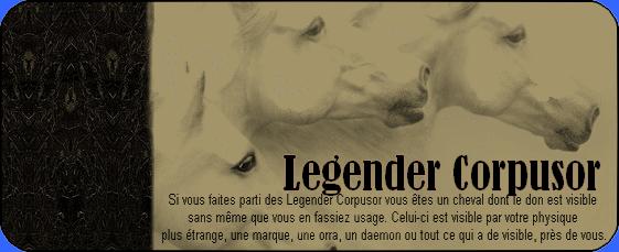 A B B A N.  Legend12