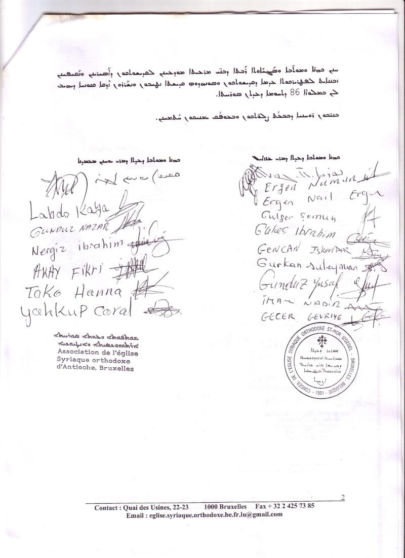 votre avis sur le hasio - Page 7 Ja310011
