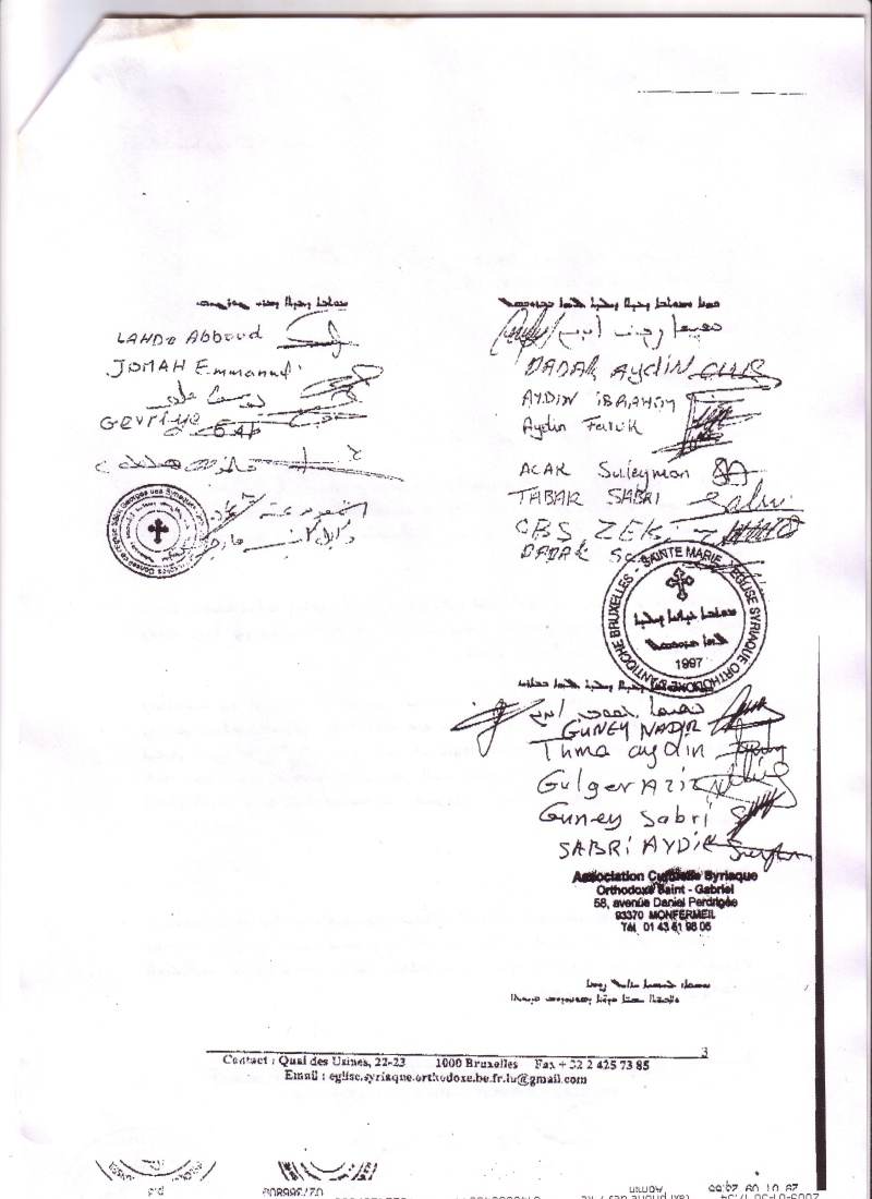 votre avis sur le hasio - Page 7 Ja310012