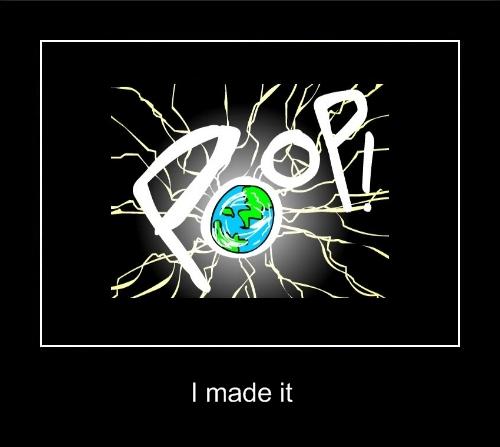 The ultimate poop thread Poop10