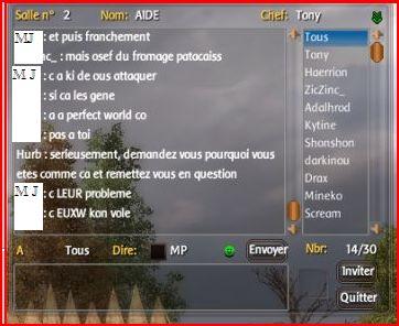 Screens inculpant le GM en chef Eu_kon10
