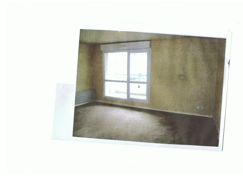 disposition des couleurs pour ma salle(résultat page 2) 00112