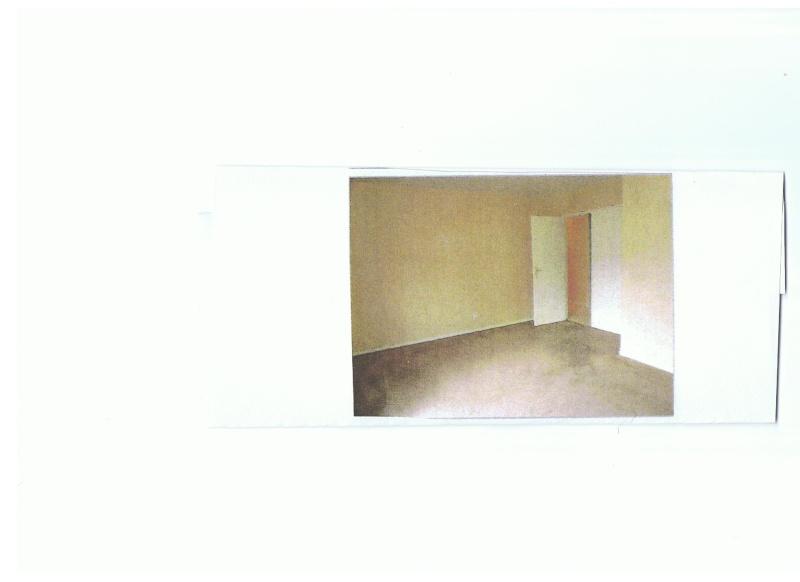 disposition des couleurs pour ma salle(résultat page 2) 00211
