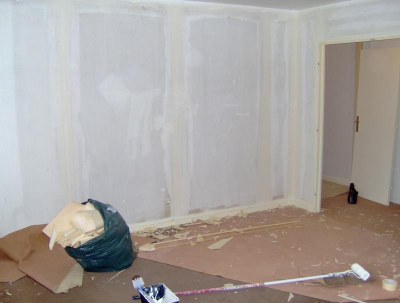 disposition des couleurs pour ma salle(résultat page 2) Appart11