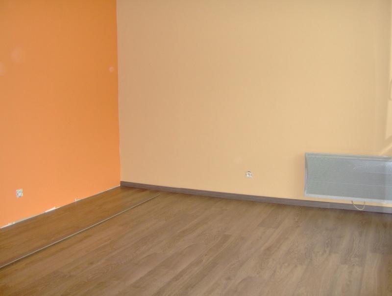 disposition des couleurs pour ma salle(résultat page 2) Appart22