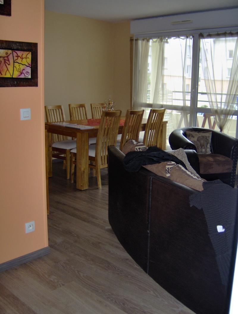disposition des couleurs pour ma salle(résultat page 2) Appart23