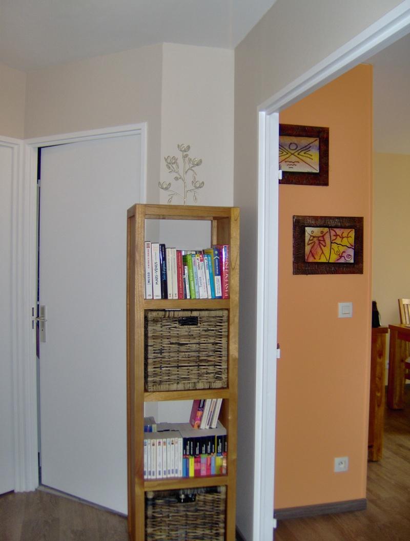 disposition des couleurs pour ma salle(résultat page 2) Appart27