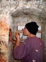 Techniques peintures rupestres... Crachi13