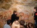 Techniques peintures rupestres... Crachi15